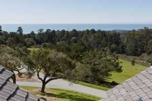 Luxury Corporate Retreat Half Moon Bay