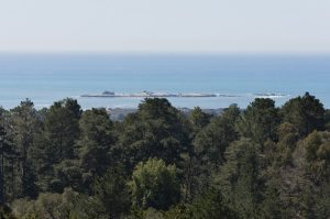 Luxury Corporate Retreat Half Moon Bay