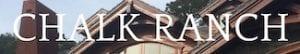 chalk ranch corporate retreat logo
